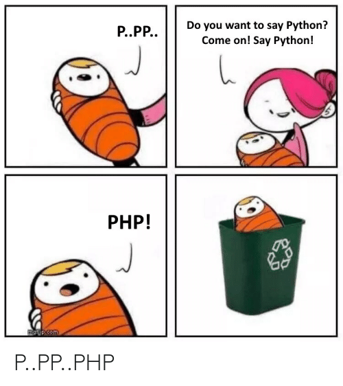 php: P..PP..PHP