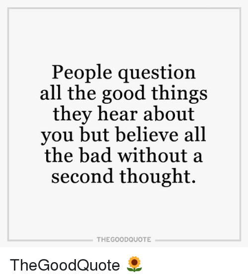 🅱 60 Best Memes About Good Quotes Good Quotes Memes Inspiration The Good Quote