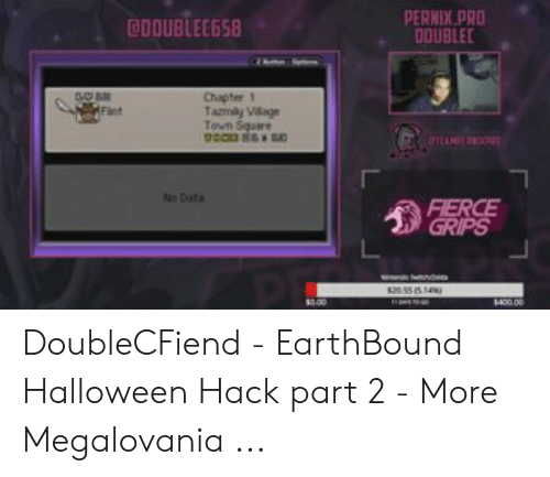 🅱️ 25+ Best Memes About Earthbound and Undertale
