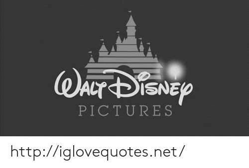 Http, Pictures, and Net: PICTURES http://iglovequotes.net/