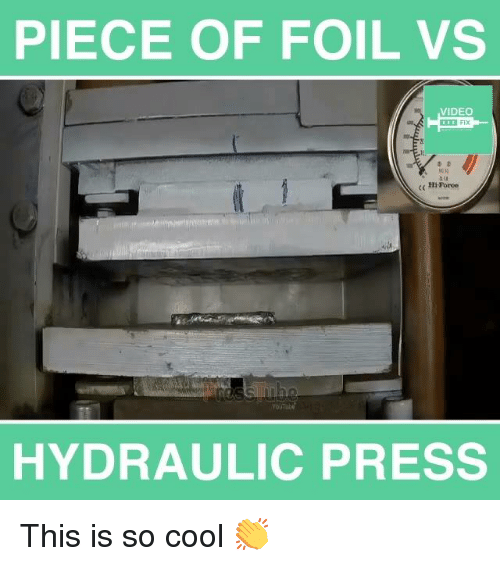hydraulic press channel full hd pictures 4k ultra full wallpapers