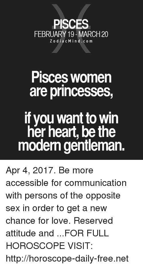 pisces-women-sexual-all-nude-pussey