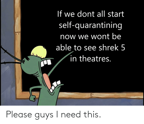 please: Please guys I need this.