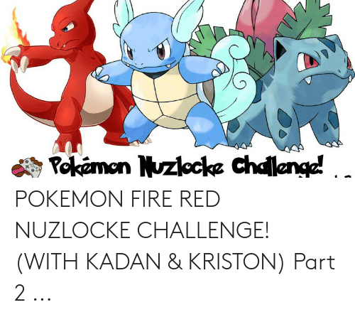 🅱️ 25+ Best Memes About Fire Red | Fire Red Memes