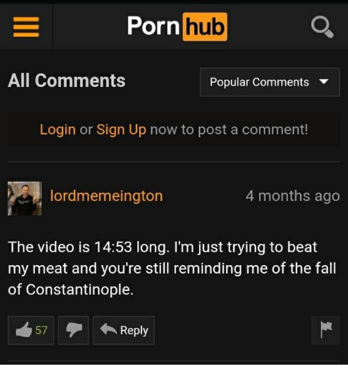Fall Porn Hub And Porn Porn Hub All Comments Popular Comments Login Or