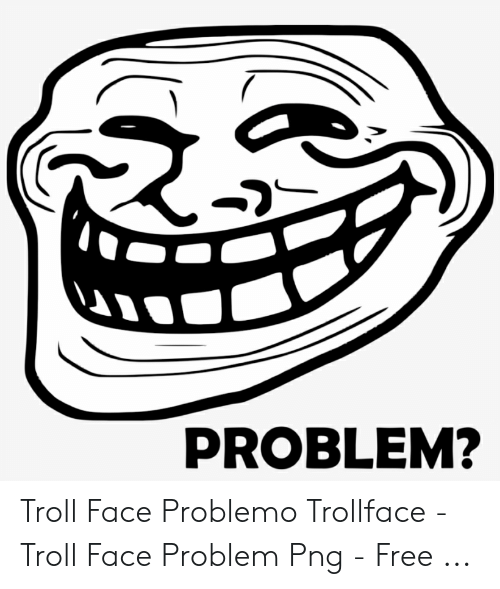 Funny Troll Face Roblox 25 Best Memes About Troll Face Video Troll Face Video Memes
