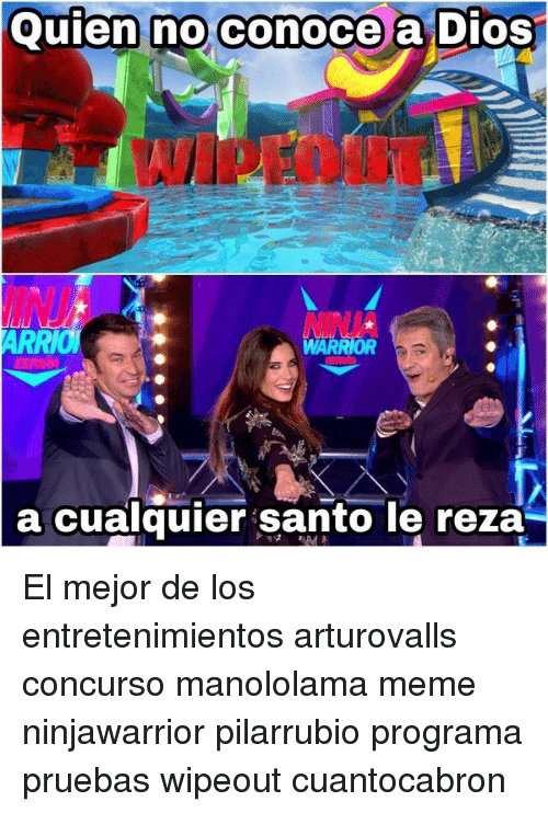 25 Best Memes About Wipeout Wipeout Memes