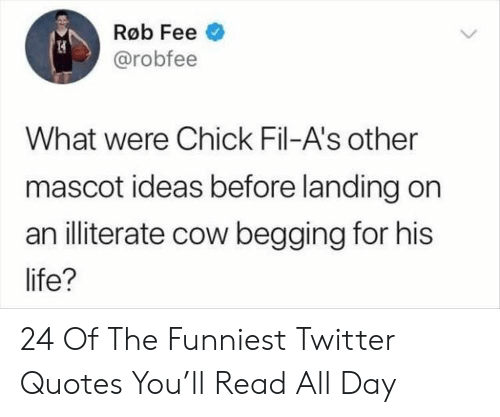 🅱️ 25+ Best Memes About Twitter Quotes | Twitter Quotes Memes