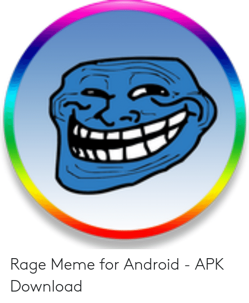 Trollface Quest: Rage Meme for Android - APK Download