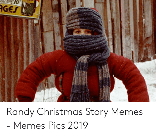 Randy Christmas Story.25 Best Memes About Randy Christmas Story Randy