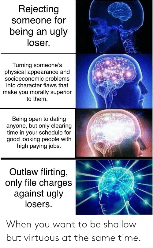 🅱️ 25+ Best Memes About File Charges   File Charges Memes