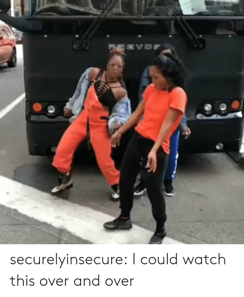 Watch This: REVO securelyinsecure:   I could watch this over and over