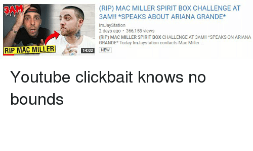 🅱️ 25+ Best Memes About Youtube Clickbait | Youtube Clickbait Memes