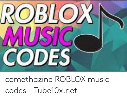 25 Best Memes About Roblox Music Codes Roblox Music Codes