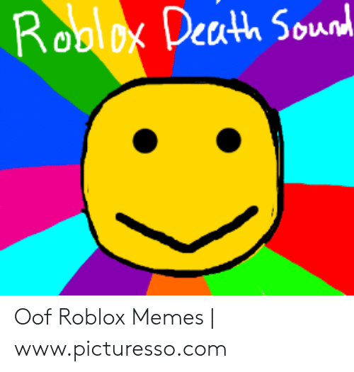 Roblox oof mp3 | Roblox Oof Free Mp3 Download  2019-05-01
