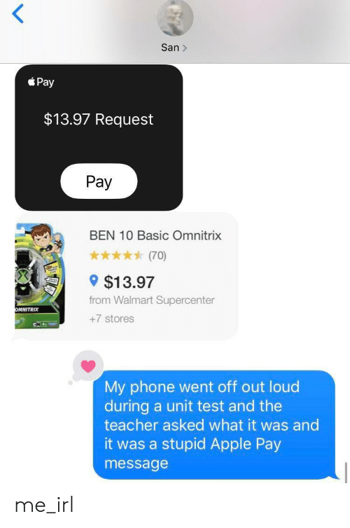 🅱️ 25+ Best Memes About Apple Pay | Apple Pay Memes