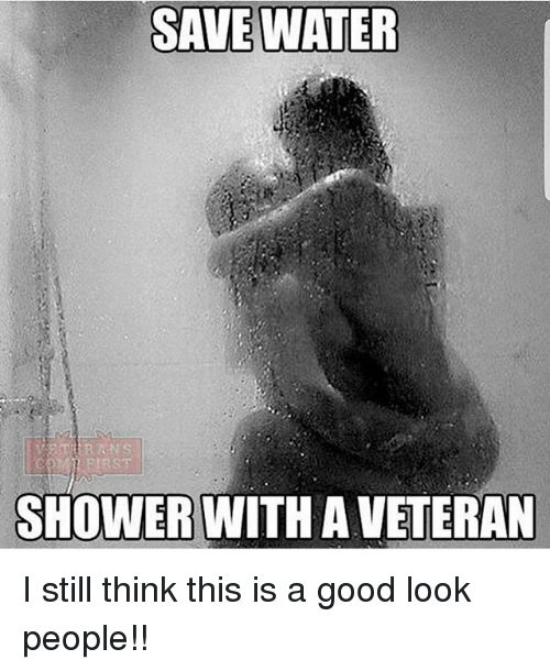 25 Best Memes About Water Shower Water Shower Memes