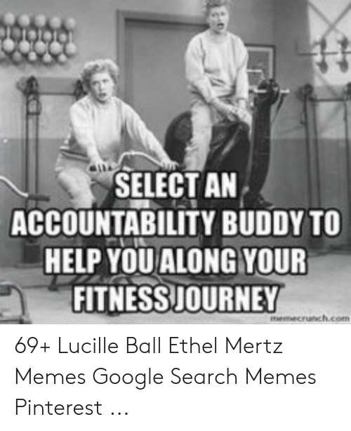 25 Best Memes About Lucy And Ethel Meme Lucy And