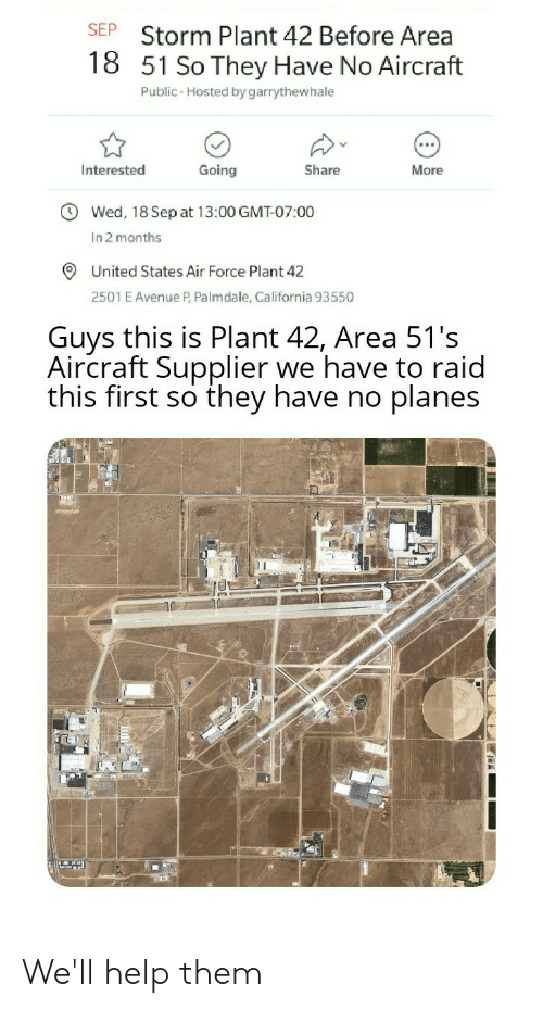 🅱️ 25+ Best Memes About United States Air Force | United States