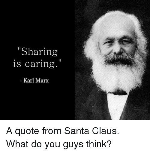 was karl marx historys greatest optimist essay Karl marx karl marx, the historian, the philosopher, the economists, was undoubtedly the most influential and revolutionary socialist thinker to karl marx will forever be known for being the father of communism in fact his greatest accomplishment can very well be considered his greatest set back.