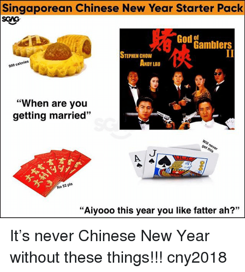 🅱 25 Best Memes About Stephen Chow