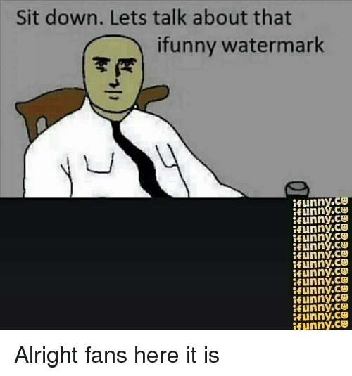 25 best memes about ifunny watermark ifunny watermark memes