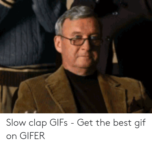 25 Best Memes About Download Gif Download Gif Memes We have collected for you a large collection of gifs with applause from all applause on gifs. download gif memes