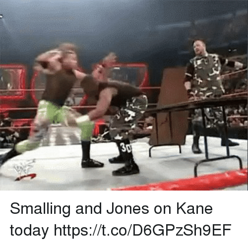 Soccer, Today, and Kane: Smalling and Jones on Kane today https://t.co/D6GPzSh9EF