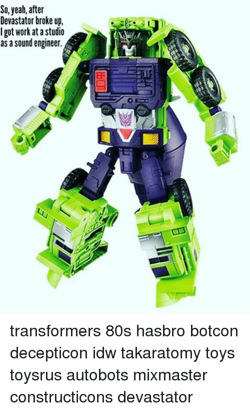 🅱️ 25+ Best Memes About Transformers 80s | Transformers