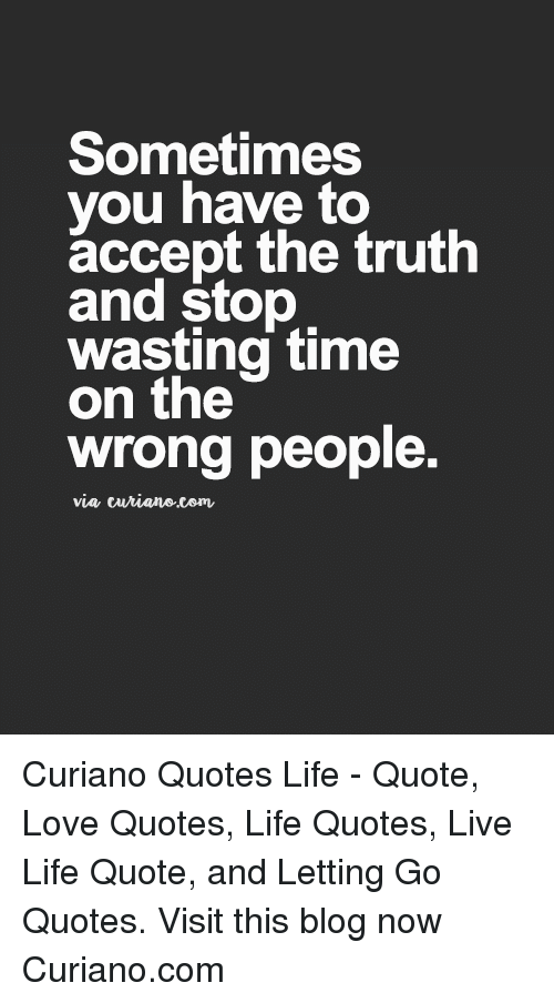 🅱 60 Best Memes About Life Quote Life Quote Memes Fascinating Quote On Life