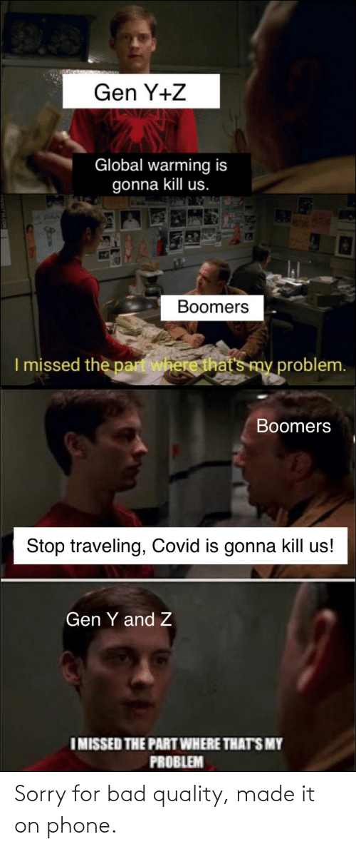 Bad: Sorry for bad quality, made it on phone.