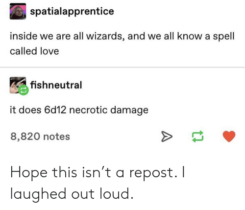 🅱️ 25+ Best Memes About Wizards | Wizards Memes