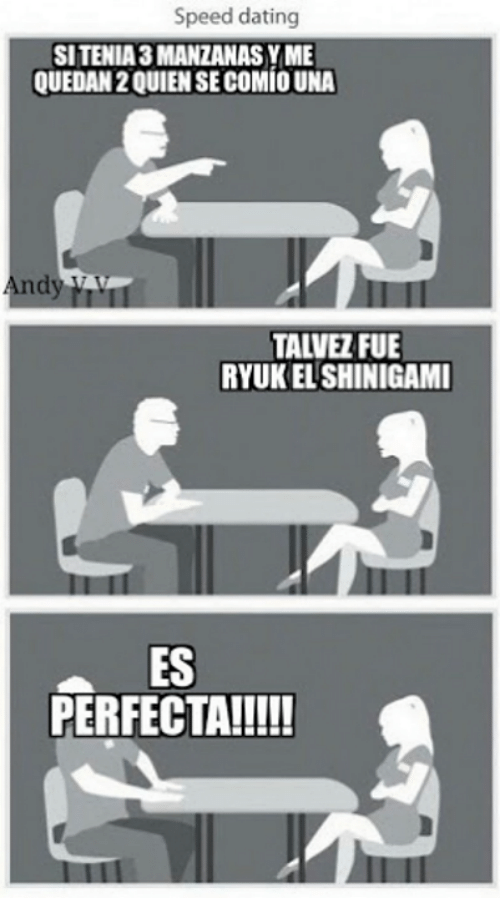 El fart dating