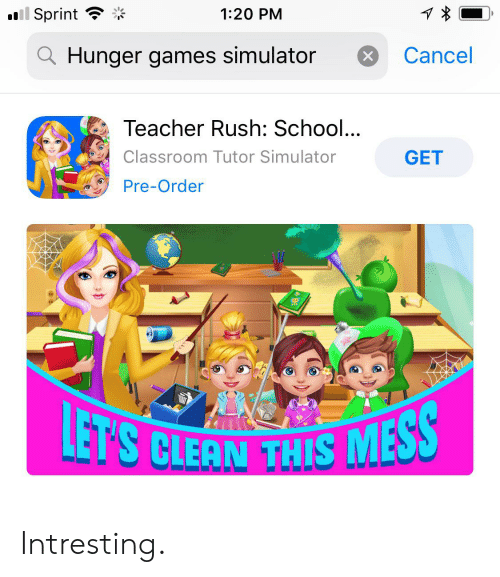 🅱️ 25+ Best Memes About Hunger Games Simulator | Hunger Games