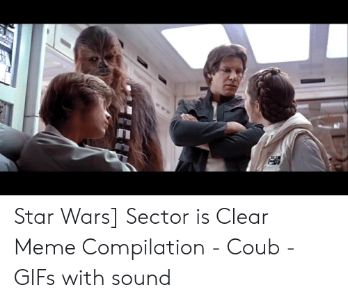 🅱️ 25+ Best Memes About Sector Is Clear Meme | Sector Is