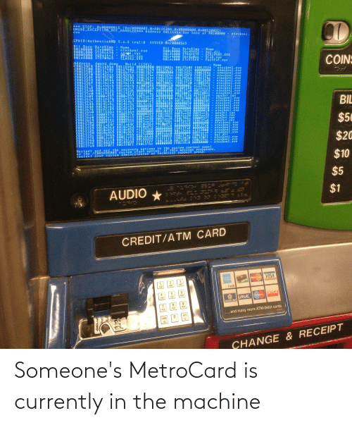 metrocard: *** STOP: 8×8000001E (0XC0000005,0x80116 BBA, 9x00000800,8x0822002C)  KMODE EXCEPTION NOT HANDLED*** Address 80116bba has base at 80108008  exe  ntoskenl.  CPUID:AuthenticAMD 5. a.2 irgl:0 SYSVER 8xf 8000565  D11 Base DateStmp  80100000 37e80056  B00  Name  00 3738c634- atapi, sys  8 328a16ci -  D11 Base DateStmp  80010000 36c49893  801dh000 37841875  801e4000 36c4abae - Disk. sys  80lec000 37c575f8 - Fastfat.sys  ntoskrnl.exe  Name  hal,dll.  SCSI PORT.SYS  80le8000 375704e5  Ppa3nt.sy  CLASS2.59S  Address, dword dump Build [1381]  80134 4 80116hba80116bba 00000000 0022002c 80137602 f8013524 - ntoskrnl.exe  8013500 80137602 80137602 8013524 8013b15f 1801352c 00000000 - ntoskrn!.exe  8013508 8013b15f 8013b15f 1801352c 00000000 1801352c f801316c - ntoskrnl.exe  COINS  Name  F8013530 80142eee 80142eee f80137bc 1801316c f80135f8 f80135d8  8013548 80142f02 80142102 f8013f6c 180135dc 801345bb f80137be  8013554 801345bh 801345bb 180137bc 18013f6c 18013518 180135d8  C8013568 8013b114 80136114 0022002c 0822002c f80137dě el00528c  ntoskrnl.exe  ntoskrnl.exe  ntoskrnl.exe  - ntoskrnl.exe  £801357c 801ab6ch 801ab6cb eli005288 80000420 00000081 e12356c8 - ntoskrn .exe  F80135a8 80laa3c3 801aa3c3 8013544 e1005d08 e1005288 el22cc14  - ntoskrnl.exe  80135a0 801192db 801192db 00000001 00000000 180137a0 801192f2 - ntos krnļ.exe  801192f2 1801I37be 18013518 0022002c 0022002c - ntoskrni.exe  8013608 8000a997? 8000a99? 8089ae28 00000000 f8013644 86723be8 - ppa3nt.sys  8013624 8012e29b 8012e29b 86723be8 c0384900 e123f000 c03848fc  E801363c 80141dc3 80141dc3 000001e5 80141c5c 80141c63 00000202  F8013644 80141c5c 80141c5c 80141c63 00000202 00000030 0000023d  202 00000030 0000023d 00000000  079654b 00000000 0000003  ntoskrnl.exe  ntoskrnl .exe  ntoskrnį,exe  ntoskrnl.exe  ntoskrnl.exe  ntoskrni.exe  - ppa3nt.sys  Ppa3nt.sys  Ppa3nt.sys  BIL  r8013648 80141c63 0141c63 8  8813678 8018fc89 8018fc89e  F80136b0 80116bba 80116bba O  £80136cc 8000927e 8000927e 0  E80136e0 80009e15  F80
