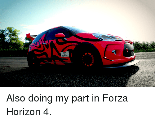 SUBS TO PEWDIE | Forza Meme on ballmemes com