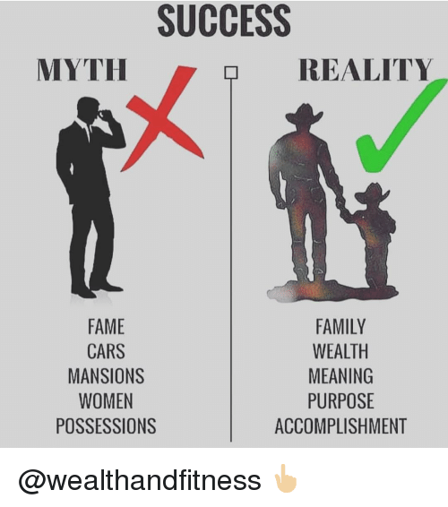 Cars, Family, and Gym: SUCCESS  MYTH  REALITY  FAME  CARS  MANSIONS  WOMEN  POSSESSIONS  FAMILY  WEALTH  MEANING  PURPOSE  ACCOMPLISHMENT @wealthandfitness 👆🏼
