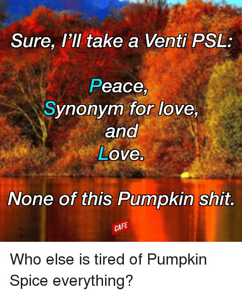 🅱️ 25+ Best Memes About Peaceful Synonym | Peaceful