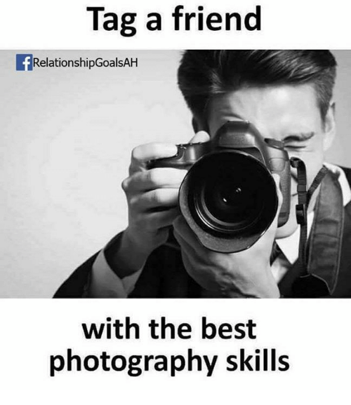 Tag A Friend Relationshipgoalsah With The Best Photography