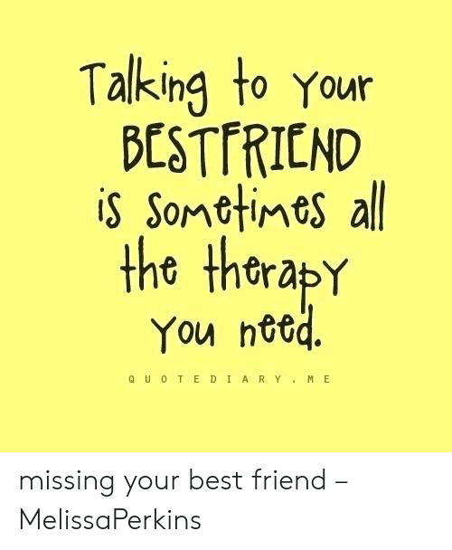 🅱️ 25+ Best Memes About Missing Best Friend Meme | Missing ...