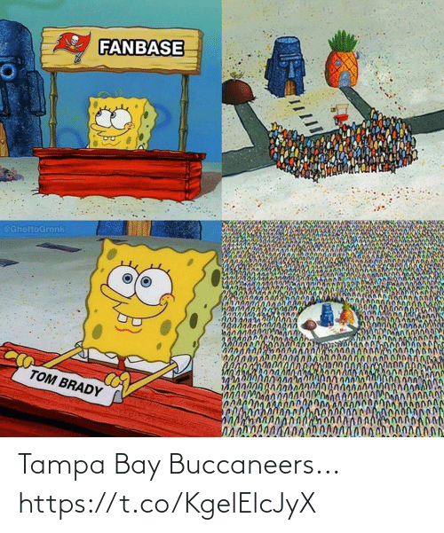 tampa: Tampa Bay Buccaneers... https://t.co/KgelElcJyX