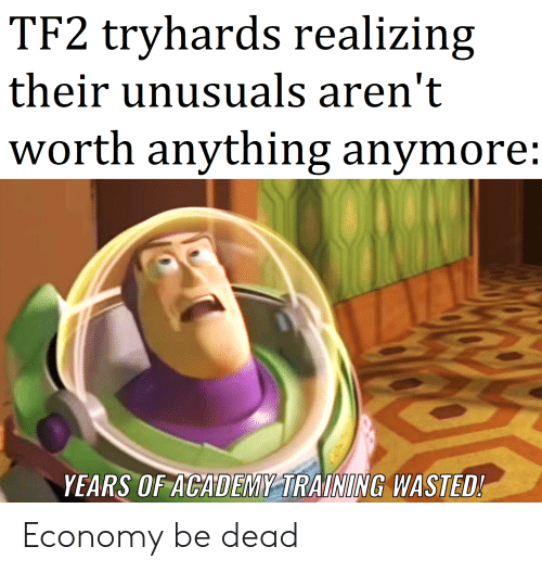 🅱️ 25+ Best Memes About a Tryhard   a Tryhard Memes