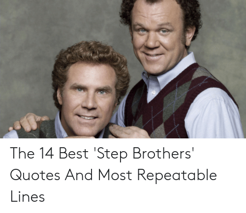 25 Best Memes About Brothers Quotes Brothers Quotes Memes Share the best gifs now >>>. brothers quotes memes