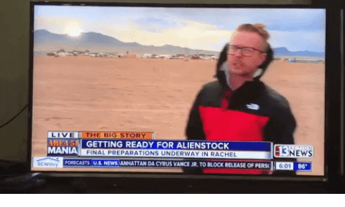 cyrus: THE BIG STORY  LIVE  AREA GETTING READY FOR ALIENSTOCK  MANIA  2ASTURN  3NEWS  FINAL PREPARATIONS UNDERWAY IN RACHEL  6:01 86  FORECASTS U.S. NEWS ANHATTAN DA CYRUS VANCE JR. TO BLOCK RELEASE OF PERS  RCWilley