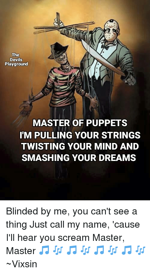 25 Best Memes About Pulling Your Strings Pulling Your