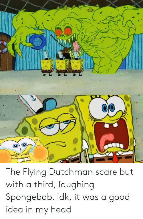 ️ 25+ Best Memes About Laughing Spongebob   Laughing ...