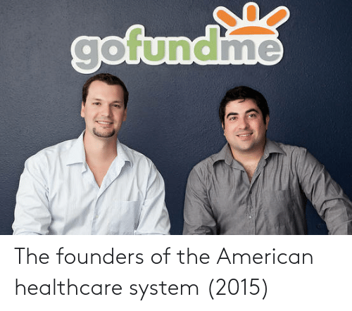 American: The founders of the American healthcare system (2015)