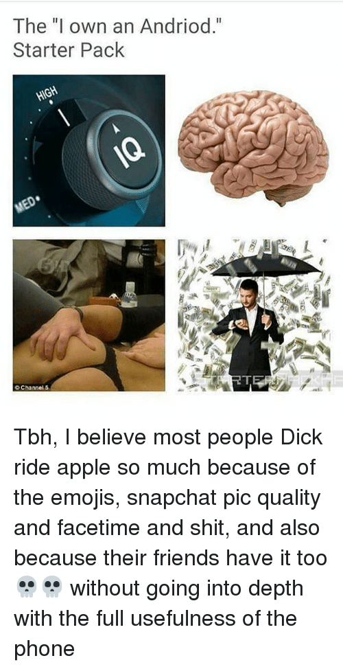 Dick and ride images 472
