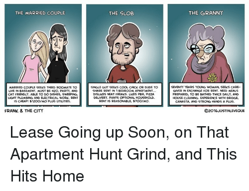 the married couple the slob the granny 92 married couple seeks third rh ballmemes com